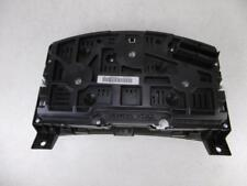 Compteur OPEL ASTRA (H)   /R:22716115