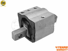 FOR MERCEDES C E G S CLK SLK SL CLS CLASS AUTOMATIC TRANSMISSION MOUNTING BUSH