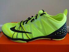 Nike Free Cross Compete womens trainers 749421 700 uk 4.5 eu 38 us 7 NEW