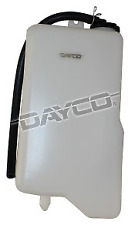 Dayco Overflow Tank FOR Toyota Hilux 1997 - 2005
