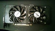 AMD XFX R7 370 2GB GDDR5 PCI EXPRESS X16