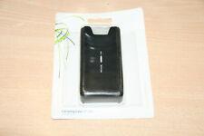 Nokia CP-503 Case Tasche Originalware passt zu Nokia N8