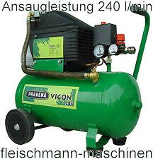 Prebena Kompressor VIGON 240