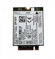 DELL 4G WWAN Card DW5811E 3P10Y