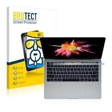 """AirGlass VITRE PROTECTION Apple Macbook Pro Touch Bar 13"""" (Affichage inférieur)"""