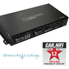 Audio System Radion R195.2 2-Kanal Auto Verstärker Endstufe 580 Watt/RMS