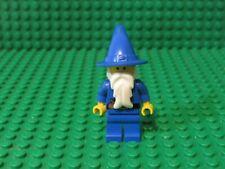 Majisto Wizard 6076 6082 6048 1906 Dragon Knights Castle LEGO Minifigure M60