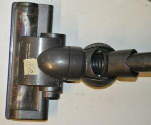 DYSON Genuine DC35 Motorised Carbon Fibre Floor Turbine Tool Head 20453 21-22925