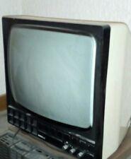 Televisore Vintage Voxson T1741