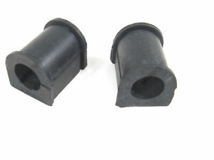 Front To Frame Sway Bar Bushing Kit For Nissan Pickup D21 Pathfinder KP23G3