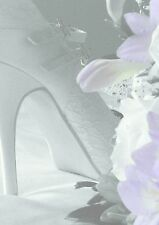 Briefpapier Hochzeit Motiv-Nr 085 - NEU