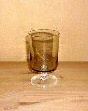 Luminarc 1 Rotweinglas, grau