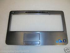 Genuine Dell XPS L401X Palmrest Touchpad Assembly (10) P/N: WJ7XM