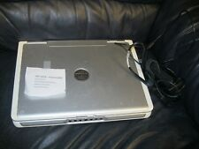 DELL Inspiron 6000 LAPTOP Ubunt 16.04 LTS with Charger
