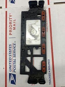 CADILLAC Oldsmobile NORTHSTAR IGNITION CONTROL MODULE 93-99