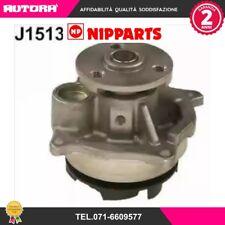 J1513049 Pompa acqua (NIPPARTS)