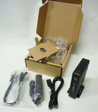 NEW Dell FX170 WES Thin Client Intel Atom N270 1.60GHZ 2GB RAM 2GB Flash LOT QTY
