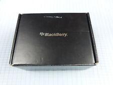 BlackBerry Curve 8520 Weiß/White! NEU & OVP! Ohne Simlock! OVP! QWERTZ! #32