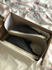 Uggs Trainers Size 3,5