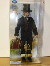 "Disney 12"" DOLL/ACTION FIGURE - OSCAR DIGGS from OZ! GREAT & POWERFUL"