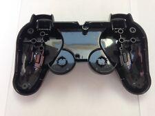 coque Dessous de manette Playstation sony avec joystick SCPH-10010 version 2