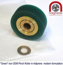 Studer Revox  Pinch Roller Kit for  A700  - non OEM