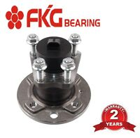 FKG877 - VAUXHALL Vectra (1995-2002) REAR WHEEL BEARING KIT