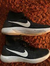 Nike Lunarepic Flyknit UK size 7.5