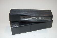 Lomo Blik Rangefinder Attachment For Vintage Cameras. No.76016846. FREE SHIPPING