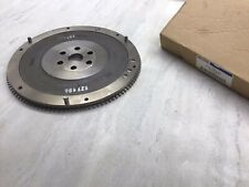 Ford Mercury Hybrid OEM Auto Transmission Flywheel Drive Plate 5M6Z-6375-AA