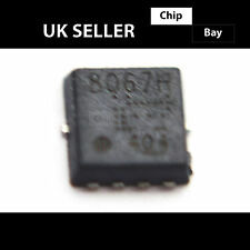 Tpcc8067-h tpcc8067h 8067h preamplificatore MOSFET allo metal-oxide Semiconductor Chip IC