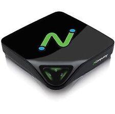 NComputing L300 Thin Client Virtual Desktop