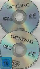 The Gathering - Tödliche Zusammenkunft (2 DVDs) - DVD - ohne Cover #75