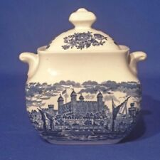 Porcelain/China White Victorian Porcelain & China