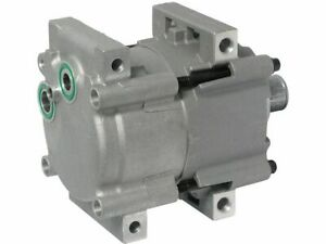 For 1993-2002 Mercury Villager A/C Compressor 49212GC 1994 1995 1996 1997 1998