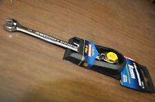 8 MM Reversible Gear Wrench Original Gearwrench  KD 9608