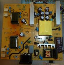 HP W19B LCD Monitor Repair Kit, Capacitors Only Not Entire Board