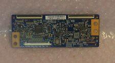 Vizio E500I-A1 LED LCD TV T-Con LCD Controller 50T10-C02 T500HVD02.0