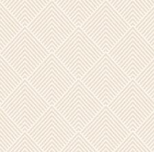 250 Servietten ROYAL 1/4-Falz 40x40cm champagner Elegance Premium stoffähnlich