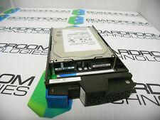 Hitachi AKH600 3276138-D 600GB 15K SAS Hard Drive AMS2K 0B24532 HUS156060VLS600