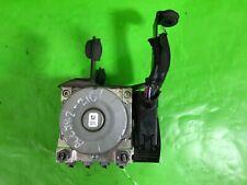 FORD KUGA MK2 ABS PUMP BRAKE CONTROL MODULE 1.5 PETROL GV612C405CJ 2012-2019