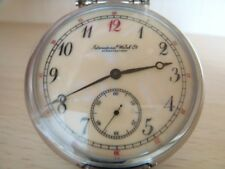 Molnia watch soviet watch vintage watch mechanical watch