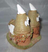 Kentish Oast-house by Lilliput Lane Miniature Masterpieces