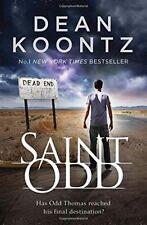 Paperback Books Dean Koontz HarperCollins