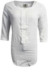 Camicia da donna bianche taglia 36