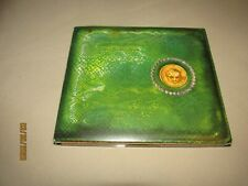 Billion Dollar Babies by Alice Cooper (CD, Jan-1993, Warner Bros.)