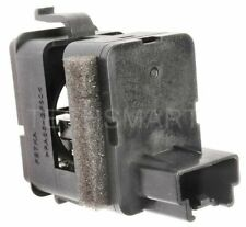 Standard J04031 NEW Heater Blend Door Actuator FORD,LINCOLN,MERCURY