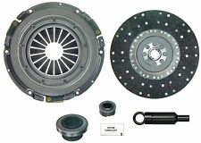 ACDelco 381337 Clutch Kit Ford F250 F350 F450 Super D