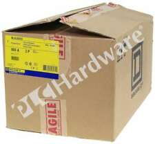 New Schneider Electric MJA36800 Circuit Breaker PowerPact M 800A 3-P 600 V