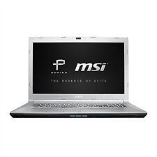 Portatil MSI Pe72 7rd-1039es Pgk02-a0017300